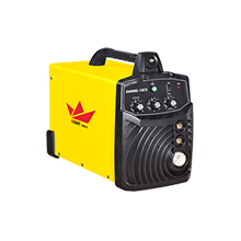 Welding Machines-MIG_MAG (Co2)-Jiangxi Right Electrical Technology