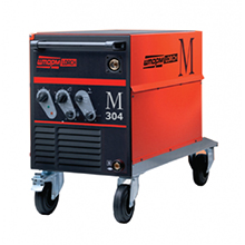 Welding Machines-MIG_MAG (Co2)-Shtorm