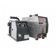 Welding Machines-MIG_MAG (Co2)-Top Weld