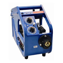 Welding Machines-MIG_MAG (Co2)-Guangzhou Weldking Electric