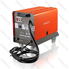Welding Machines-MIG_MAG (Co2)-Zhejiang Xingyi Welding