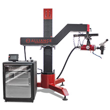 Welding Machines-Laser-Alliance Laser