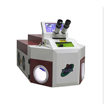 Welding Machines-Laser-Doke Laser