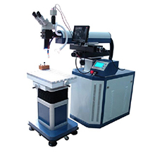 Welding Machines-Laser-Domain Laser