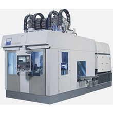 Welding Machines-Laser-EMAG