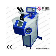 Welding Machines-Laser-Wuhan Hasary Equipment