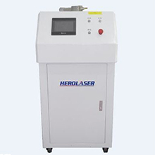 Welding Machines-Laser-Hero Laser
