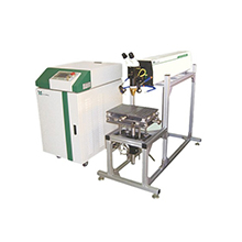 Welding Machines-Laser-HG Laser