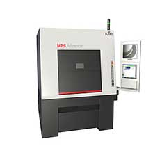 Welding Machines-Laser-Rofin