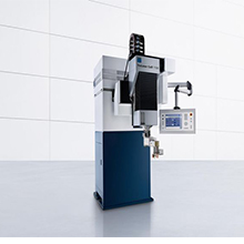 Welding Machines-Laser-Trumpf