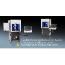 Welding Machines-Laser-ACSYS