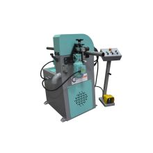 Welding Machines-Spot/Resistance-CEA Spa