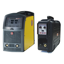 Welding Machines-MMA (Stick)-CEA Spa