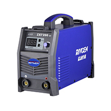 Welding Machines-MMA (Stick)-Shenzhen Donrun Welding