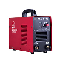 Welding Machines-MMA (Stick)-Expert Welding