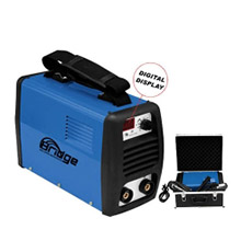 Welding Machines-MMA (Stick)-Haimin Industry And Trade