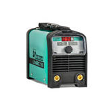 Welding Machines-MMA (Stick)-Merkle