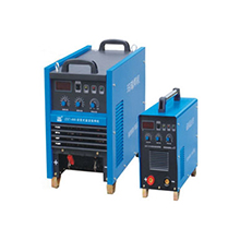 Welding Machines-MMA (Stick)-Sichuan Morrow Welding