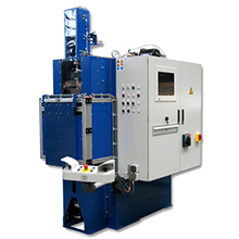 Welding Machines-Spot/Resistance-Pef Welding Engineering