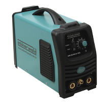 Welding Machines-TIG-Atiker Weld