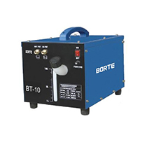 Welding Machines-TIG-Ningbo BORTE Electric