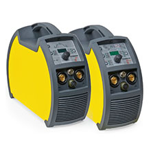Welding Machines-TIG-CEA Spa