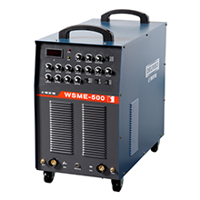 Welding Machines-TIG-Shanghai Zhengbo Welding Machine
