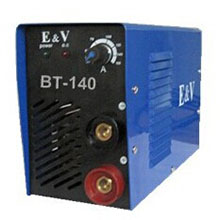 Welding Machines-TIG-EV-Elec