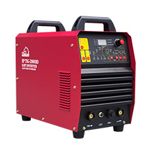 Welding Machines-TIG-Expert Welding