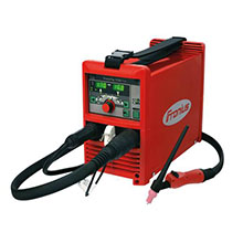 Welding Machines-TIG-Fronius