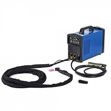 Welding Machines-TIG-Golden Spot Industry