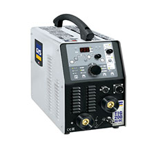 Welding Machines-TIG-GYS