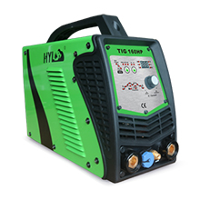Welding Machines-TIG-hyl
