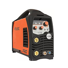 Welding Machines-TIG-KEYUE Welding