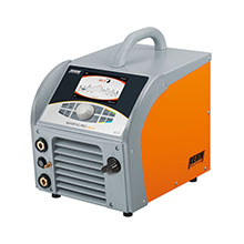 Welding Machines-TIG-mistas