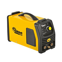 Welding Machines-TIG-Ozen Weld