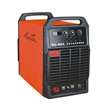 Welding Machines-TIG-Taizhou Songben Electric