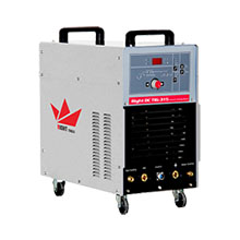 Welding Machines-TIG-Jiangxi Right Electrical Technology