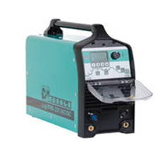 Welding Machines-TIG-MegMeet