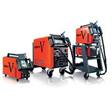 Welding Machines-TIG-Shtorm