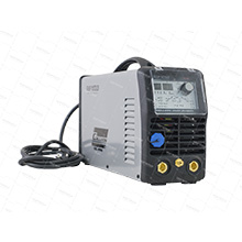 Welding Machines-TIG-Svarco
