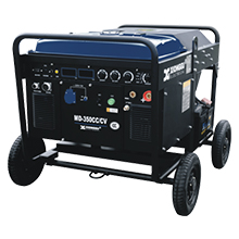Welding Machines-TIG-SVARSYSTEMS