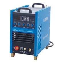 Welding Machines-TIG-Taizhou Top Electromechanical