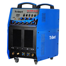 Welding Machines-TIG-Shenzhen Tribet Technology