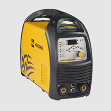 Welding Machines-TIG-Vektor Grupp