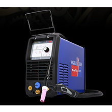 Welding Machines-TIG-Guangzhou Weldking Electric